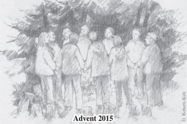 Advent-2015-Agape-Community-D-Roberts-Kirk