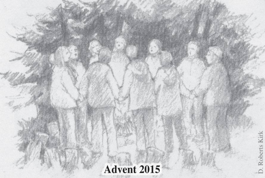 Advent-2015-Agape-Community-D-Roberts-Kirk