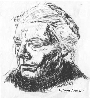 Eileen Lawter