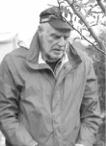 Skip Schiel